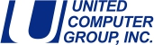 united computer group logo